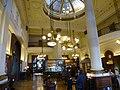 ID 218 Area Retiro. Salón café, terminal Mitre 0760.jpg