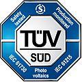 IEC 61730 & IEC 61215.jpg