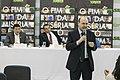 III Seminário Nacional Pactuação Federativa no Brasil Sem Miséria (23346361865).jpg