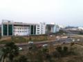 IIT Patna Bihta Campus.png