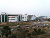 List Of Educational Institutions In Patna Wikipedia