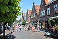 IJsselstein 23-07-2012 01.JPG