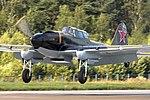 IL-2 (36440827476).jpg