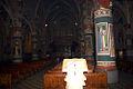 IMG 7122 - Pinerolo - Duomo - Foto Giovanni Dall'Orto 17-Mar-2007.jpg