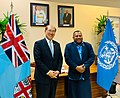 IMO Secretary-General visits Fiji (48403437787).jpg