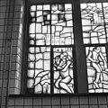 INTERIEUR, GLAS IN LOODRAAM, DETAIL - Zuidlaren - 20271200 - RCE.jpg