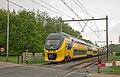 IRM 9572 bij Veenendaal richting Arnhem (8763200875).jpg