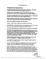 ISN 834's CSR Tribunal transcript.pdf