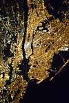 ISS-35 New York City metropolitan area.jpg