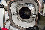ISS-47 BEAM's entrance.jpg