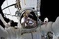 ISS-56 EVA-1 (j) Ricky Arnold space-selfie.jpg