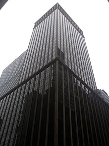 Carnegie Corporation of New York - Wikipedia