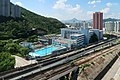 IVE Chai Wan Campus overview 2018.jpg