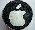 I love apple cupcakes.jpg