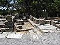 Ialisos, Greece - panoramio (57).jpg
