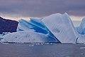 IcebergArgentinoLake2.jpg
