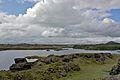 Iceland (3796228822).jpg