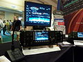 Icom IC-7700 Pacificon 2010.jpg
