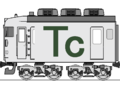 Icons-Tc165 d.png