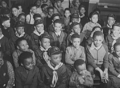 Ida B. Wells Cubs.png