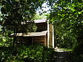 Iddings House2 Brukner Nature Center.JPG
