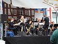 Idstein Jazzfestival verkl.jpg