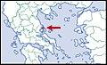 Idyla-liebegottae-map-eur-nm-moll.jpg