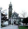 Iglesia01.jpg