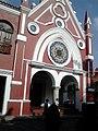 IglesiaCartagena.jpg