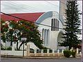 Iglesia Católica De Tilaran.jpg