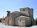 Iglesia Gazolaz.jpg