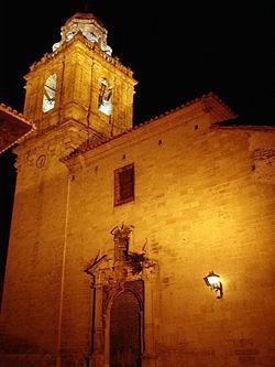 Iglesia de Mirambel.jpg
