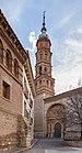 Iglesia de Nuestra Señora de los Ángeles, Burbáguena, Teruel, España, 2014-01-08, DD 10.JPG