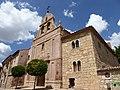 Iglesia de San Felipe (Molina de Aragón) 02.jpg