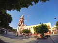 Iglesia de Santa Catarina de Alejandría.jpg
