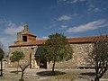 Iglesia de Santiago Apóstol (Muelas del Pan- Zamora).jpg