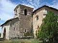 Iglesia de Saraso (Saraso) - 001 (30669590656).jpg