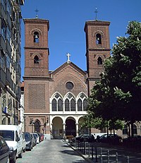 Iglesia de la Paloma (Madrid) 01.jpg