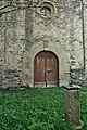 Iglesia de sant Pere de Savassona-Tavernoles (3).JPG