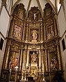 Iglesia san pedro 2011 002.jpg