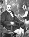 Ignacio Pinazo.png