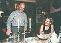 Igor Osetsimskiy and Galina Osetsimskaya.jpg
