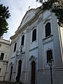 Igreja da Graça, Lisboa - Portugal - panoramio.jpg