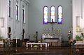Igreja da Sé 2011e.JPG