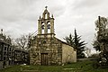 Igrexa de Faramontaos, Carballeda de Avia.jpg