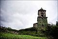 Igrexa de Vilamor, Folgoso do Courel.jpg
