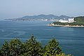 Ikeda Port Shodo Island Kagawa pref Japan07n.jpg