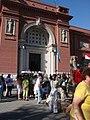 Il Cairo - Museo Egizio (2375796157).jpg