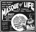 Il circo della morte (1916) - 1.jpg