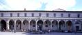 Il loggiato dell'Istituto degli Innocenti di Firenze.tif